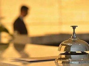 Türkiye'de 48 şehre 143 yeni otel geliyor