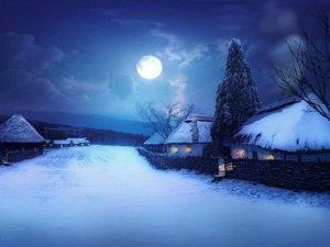 21 Aralık kış gündönümü ile en uzun gece yaşanacak