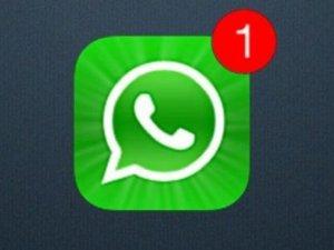 WhatsApp kullanıcıları için yeni kripto para