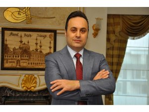 MYP lideri Yılmaz, ABD'nin Suriye'den çekilmesini değerlendirdi