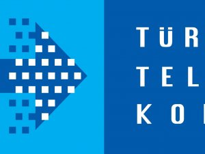 Türk Telekom resmen devredildi!
