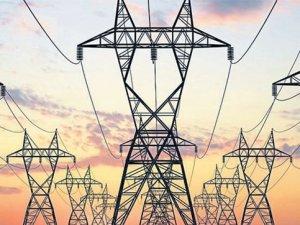 5 milyon yeni aboneye ucuz elektrik