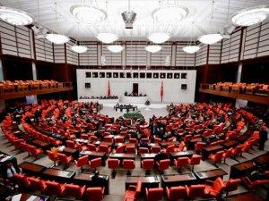 Milletvekillerine 'Erdoğan'a hakaret' şoku!