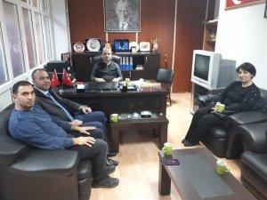 Erzincan'da 10 yılda 6.5 milyon mikrokredi desteği