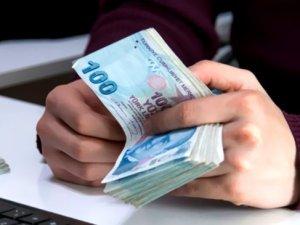 2019 asgari geçim indirimi kaç lira oldu?