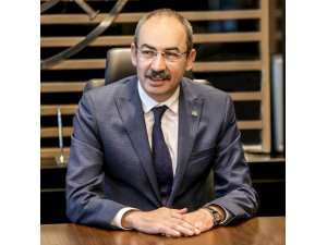 Başkan Gülsoy'dan Gazeteciler Günü mesajı