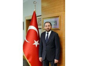 Hitit Üniversitesi Türkçe ve Yabancı Dil Öğretimi Uygulama ve Araştırma Merkezi kuruldu