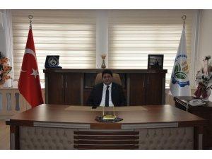 ETB Başkanı Oral'dan 10 Ocak Çalışan Gazeteciler günü kutlaması