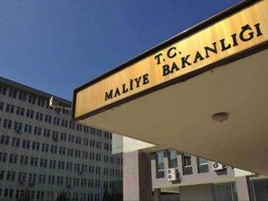 Tahvil ihracı için 3 bankaya yetki