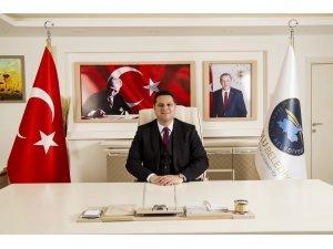 Cemil Öztürk'den 10 Ocak Çalışan Gazeteciler Günü mesajı