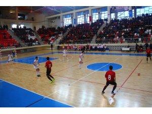 Ay-yıldızlılar, hazırlık maçında Tacikistan'ı 6-1 yendi