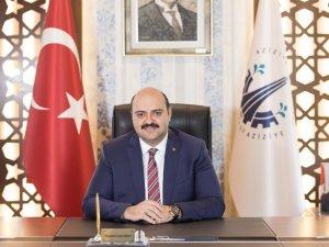 Başkan Orhan: Gazetecilik mesleği vicdanın sesidir