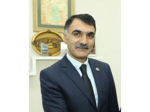 Başkan Erdemir'den muhtar adaylarına uyarı