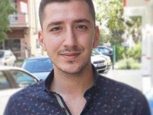 9 gündür kayıp genç refüjde ölü bulundu