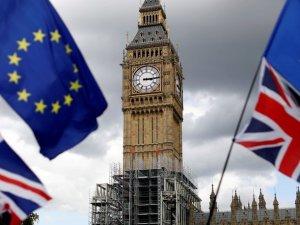 Avrupa Birliği, Brexit'i ertelemeye hazır!