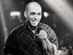 Rapçi Ezhel'e uyuşturucudan 3. kez dava açıldı