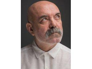Çukur'un İdris Baba'sı Ercan Kesal, İzmir'e geliyor