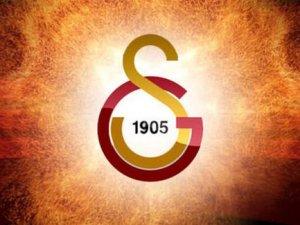 Galatasaray transferler için Divan'ı beklemiş!