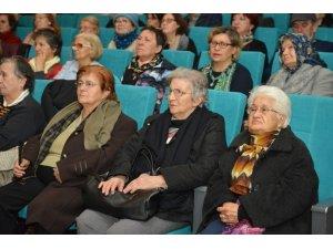 Alzheimerı önlemenin yolları