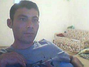 Kafasına tek elle ateş edilerek öldürülmüştü, ağabeyi tutuklandı