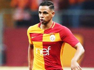 PSG, Fernando'yu istiyor iddiası
