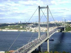 Köprü geçişlerinde iadeler başladı