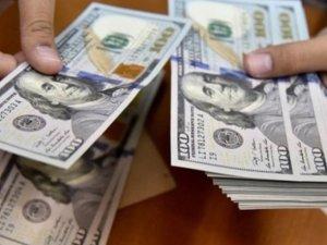 TCMB beklenti anketinde dolar kuru arttı