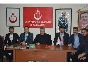 Doğu Türkistan Urumçi'li Zülfikar Ali'den, Çin zulmüne ait kan donduran iddia:
