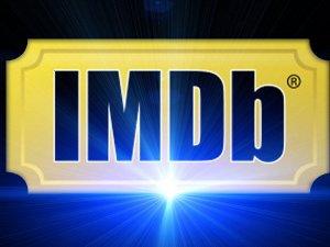 IMDb'den Netflix'e rakip