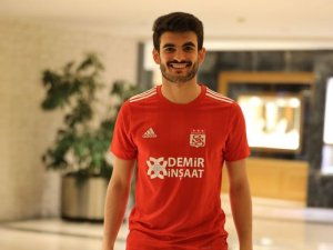 Fatih Aksoy'un transferinde tazminat maddesi