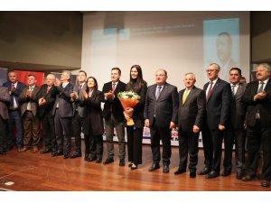 AK Parti Edirne ilçe belediye başkanı adayları belli oldu