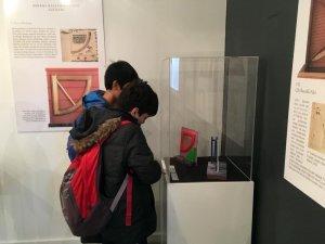 Prof. Dr. Fuat Sezgin Küçükçekmece'de anıldı