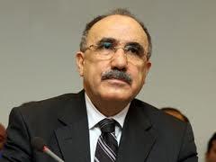 Atalay: MİT'in hazırladığı o rapor yokmuş