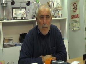 Erciyesspor yeniden liglere dönecek