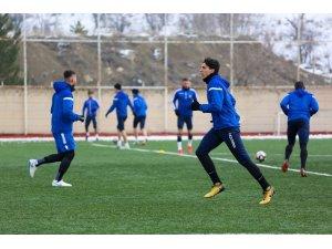 E.Yeni Malatyaspor kupada Bodrumspor ile karşılaşacak