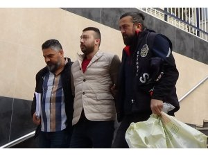 Tuzla'da uyuşturucu cinayeti