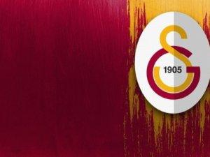 Galatasaray, Belhanda'nın alternatifini buldu
