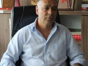 İYİ Parti ve CHP'de Karesi krizi