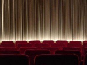 'Mısır krizi' sinemayı vurdu
