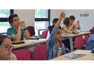 Anadolu Üniversitesi'nden eğitim alanında yeni bir iş birliği
