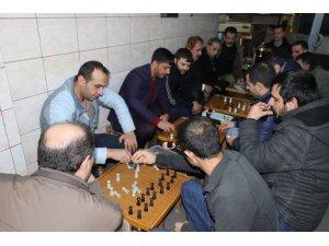 Diyarbakır'daki kahveden dünya şampiyonluğuna