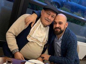 Uşak'ta 80 yaşındaki adamdan dünden bu yana haber alınamıyor