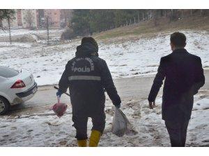 Didem Uslu cinayetine ilişkin avukattan açıklama