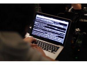 Sivil havacılık sektöründe siber saldırı tehditi yükseliyor