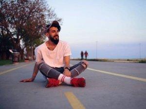 Sokak fotoğrafçısı, fotoğrafın inceliklerini anlattı