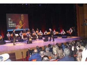 Binali Yıldırım'ın Esat Kabaklı'dan 'İstanbul' talebi