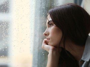 Kış depresyonuna karşı 9 öneri