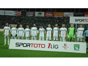 Denizlispor'da hedef Adana Demirspor maçını kapalı gişe oynamak