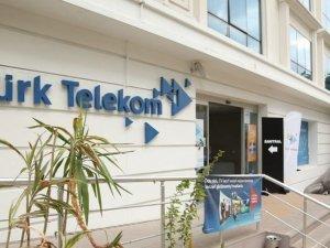 Türk Telekom'un yönetim kurulu üye sayısı 9'a indi
