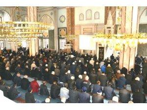 Din adamları tütün bağımlılığına karşı mücadele edecek